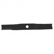 140735ROL Nóż wymienny Rolec