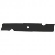 FGP406279 Nóż wymienny 420 mm