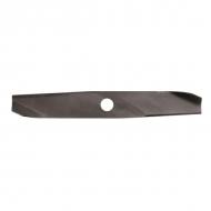 SAA17601 Nóż