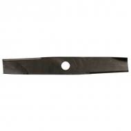 SAA12251 Nóż