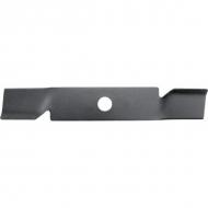 FGP010091 Nóż wymienny 490x70x4 mm