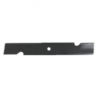 FGP013057 Nóż wymienny 457x63,5x5,1 mm