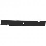 FGP013059 Nóż wymienny 533x63,5x5,1 mm