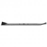 FGP013079 Nóż wymienny 423x50,8x4,7 mm