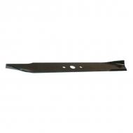 FGP013076 Nóż wymienny 460x50,8x5,1 mm