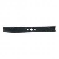 FGP013081 Nóż wymienny 468x50,8x4,7 mm