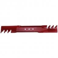 FGP013238 Nóż wymienny 525x69,8x4,3 mm