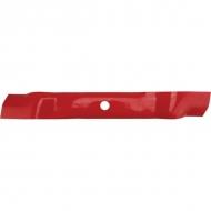 FGP013247 Nóż wymienny 533x69,8x4,7 mm