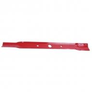 FGP013263 Nóż mulczowy Gator