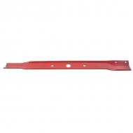 FGP013250 Nóż wymienny 762x69,8x4,7 mm
