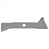 FGP011018 Nóż