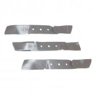 1134905201 Zestaw noży