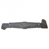 1111909201 Nóż wymienny Stiga 46cm Turbo 46-460-COLL