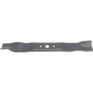 1810044600 Nóż mulczujący 46 cm