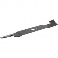 1810041530 Nóż SPL 360 Stiga / CG