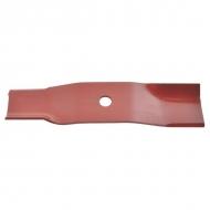 FGP013191 Nóż Toro