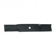 FGP013182 Nóż wymienny 393x63,5x4,7 mm