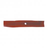 FGP013193 Nóż wymienny 393x63,5x5,1 mm