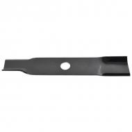 FGP013219 Nóż wymienny 425x69,8x5,5 mm