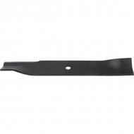 FGP013196 Nóż