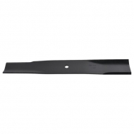 FGP013175 Nóż wymienny 457x63,5x4,7 mm