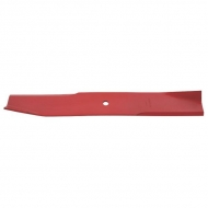 FGP013178 Nóż wymienny 457x63,5x4,7 mm