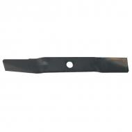 1276879 Zestaw noży wysoko podnoszonych (mod. 2012)