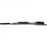 FGP013220 Nóż kosiarki 476mm