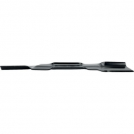 FGP013220 Nóż wymienny 476x61,0x4,5 mm
