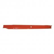 FGP013177 Nóż wymienny 798x63,5x4,7 mm