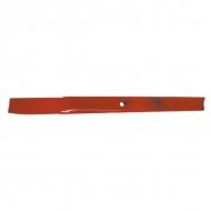 FGP013188 Nóż wymienny 797x63,5x4,7 mm