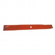 FGP013172 Nóż wymienny 633x63,5x6,3 mm