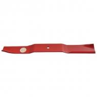 FGP013199 Nóż wymienny 547x63,5x6,3 mm