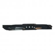 FGP013174 Nóż wymienny 533x57,1x3,5 mm