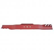 FGP013222 Nóż mulczowy Gator