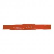 FGP013216 Nóż wymienny 531x57,1x3,5 mm