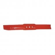 FGP013198 Nóż wymienny 530x57,1x3,4 mm