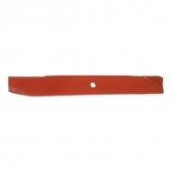 FGP013185 Nóż wymienny 508x63,5x6,3 mm