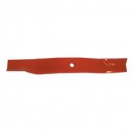 FGP013192 Nóż wymienny 490x63,5x4,7 mm