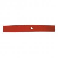FGP013187 Nóż wymienny 490x63,5x4,7 mm