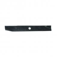 FGP013115 Nóż wymienny 408x50,8x5,1 mm