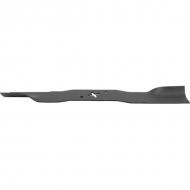 63567020101 Nóż kosiarki 453mm