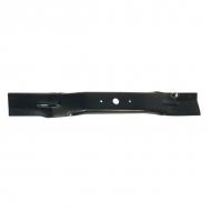 FGP013151 Nóż wymienny 534x69,8x4,1 mm