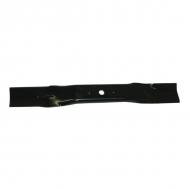 FGP013150 Nóż wymienny 558x69,8x4,1 mm