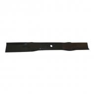 FGP013153 Nóż wymienny 635x69,8x4,1 mm