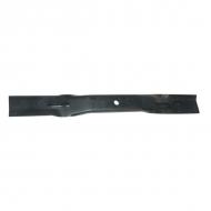 FGP013154 Nóż wymienny 635x70x4,75 mm