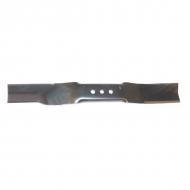FGP011025 Nóż wymienny 464x57,0x4,0 mm
