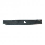FGP013965 Nóż wymienny 368x50,8x19 mm