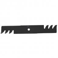 FGP012789 Nóż mulczowy Gator