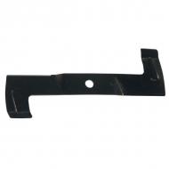 FGP007153 Nóż wymienny 400x55x4 mm